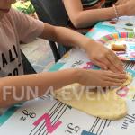 maak-je-eigen-pizza-op-je-kinderfeestje.png
